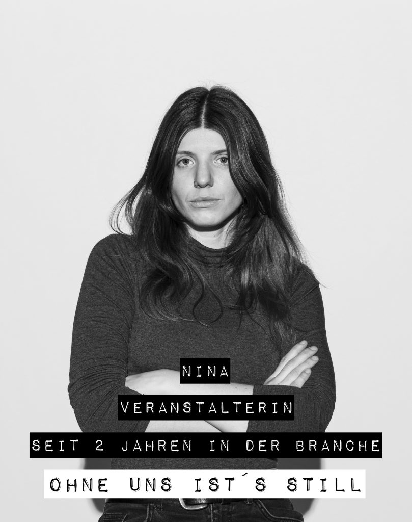 Kulturgesichter Jena