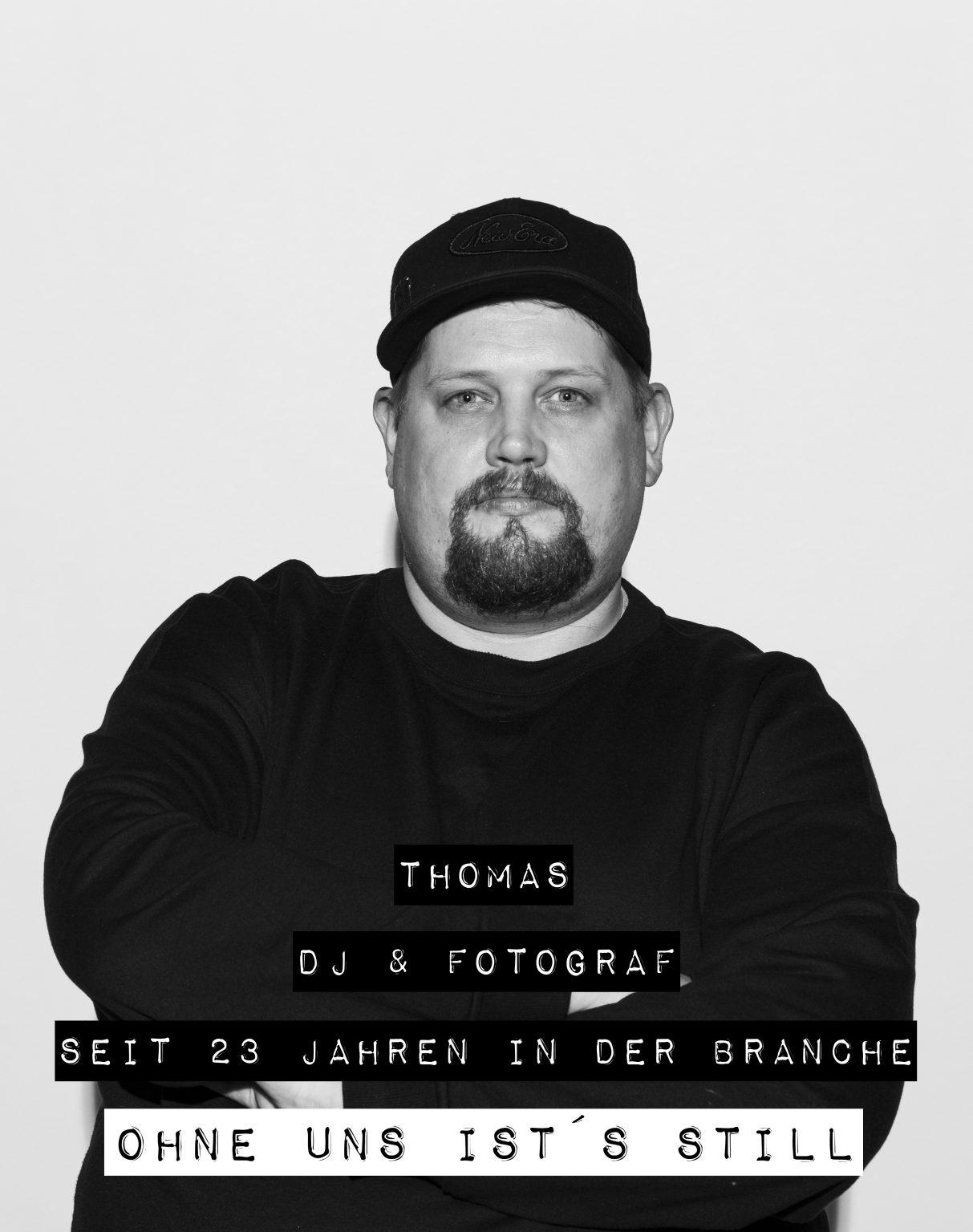 Thomas Sch