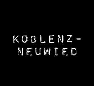 Koblenz-Neuwied